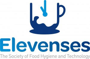 SF Elevenses Logo FINAL