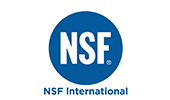 NSF-International-logo-2020