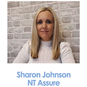 Sharon-Johnson-nt-assure