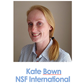 kate-bown-nsinternational