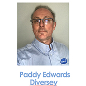 paddy-edwards-diversey