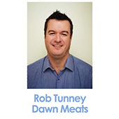 rob-tunney-sofht