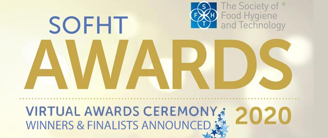 sofht-awards-2020-winners-banner