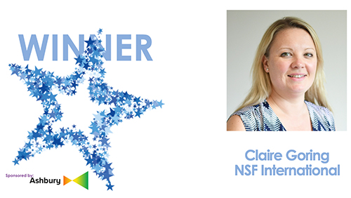 winner-claire-goring-nsf-international