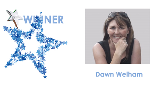 winner-dawn-welham