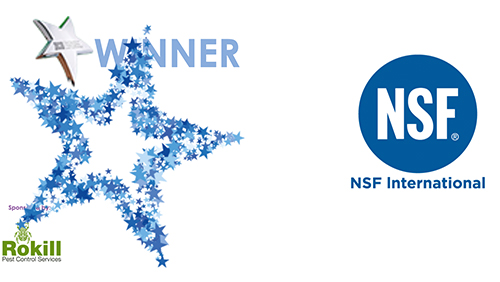 winner-nsf-international