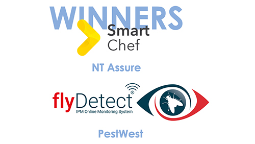 winner-nt-assure-pestwest