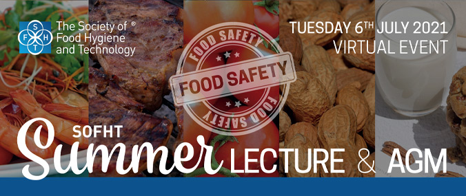 SOFHT-summer-lecture-agm-2021-new-1
