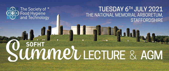 SOFHT-summer-lecture-agm-2021